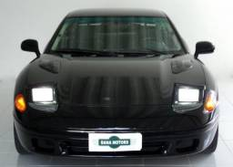 DODGE STEALTH 3.0 1993 - 1993
