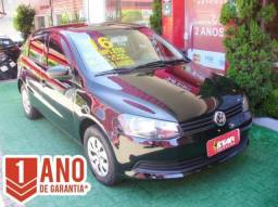 VW Gol G6 1.0 special 2016 Starveiculos - 2016