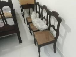 Vendo mobiliário antigo