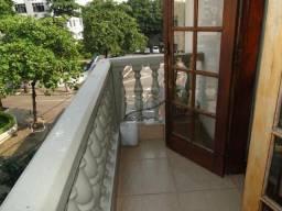 JBI40764 - J.Guanabara Grão de Areia Elevador Salão 4 Quartos (2 Suítes) 3 Vagas