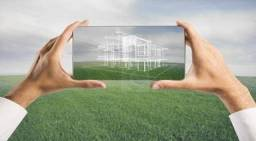 Terreno residencial à venda, condomínio jardins di roma, indaiatuba - te0171.