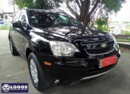 Chevrolet Captiva Captiva Sport Fwd 2.4 16V 171/185cv 5P - 2010