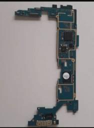 Placa mãe original  Tablet Samsung Kids  Sm -t2105