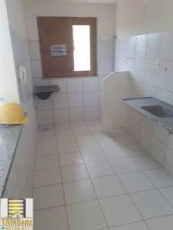Apartamento No Angelim,Próximo ao Atacadão_ 2 Quartos _Ultimas Unidades