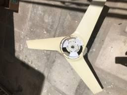 Ventilador teto