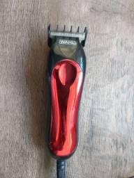 Máquina de cabelo e barba da wahl