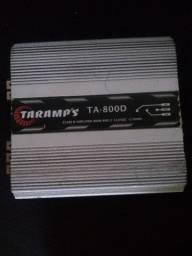 TA800D