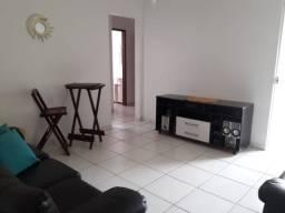 Título do anúncio: Apartamento a venda em Cabo Frio
