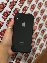 Iphone XR 64GB Seminovo - Somos loja física