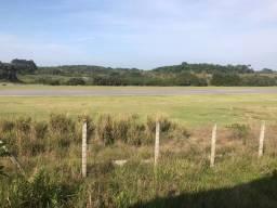 Fazenda perto do aeroporto de guaratiba
