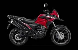XRE 190 ABS MODELO 2020/20