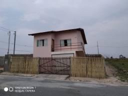 Vendo Excelente Casa no bairro Dona Silvia