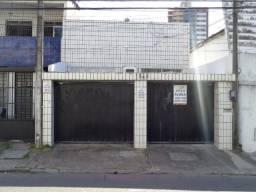 Casa para alugar com 5 dormitórios em Jose bonifacio, Fortaleza cod:71865