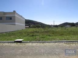 Terreno à venda em Nova esperança, Balneário camboriú cod:2225