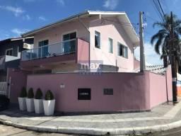 Casa à venda com 2 dormitórios em Barra, Balneário camboriú cod:7550