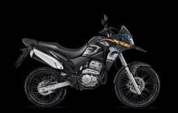 XRE 300 ABS MODELO 2020/20