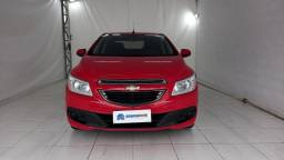 GM - CHEVROLET PRISMA Sed. LT 1.0 8V FlexPower 4p
