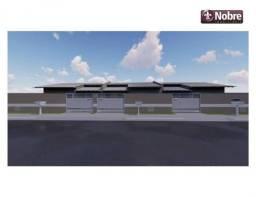 Casa à venda, 68 m² por R$ 180.000,00 - Plano Diretor Sul - Palmas/TO