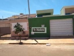 Casa com 3 dormitórios sendo 1 suite à venda, 95 m² por R$ 290.000 - Plano Diretor Sul - P