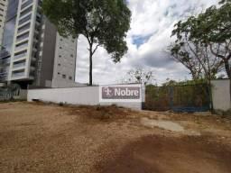 Terreno para alugar, 1760 m² por R$ 3.520,00/mês - Plano Diretor Sul - Palmas/TO