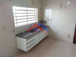 Casa para alugar com 3 dormitórios em Parque jardim europa, Bauru cod:3605