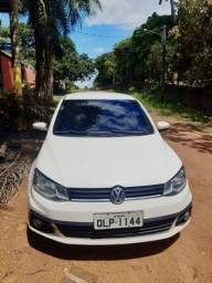 Vw gol 1.6 msi total comfortiline 66.000 km