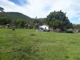 Fazenda no município de Faina próximo a Morro Agudo