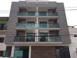 Cobertura com 3 quartos e elevador à venda, 115 m² por R$ 400.000 - Vivendas da Serra - Ju