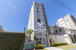 Apartamento com 1 dormitório à venda, 27 m² por R$ 195.000,00 - Cristo Rei - Curitiba/PR