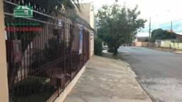 Casa à venda por R$ 370.000,00 - Setor Central - Anápolis/GO