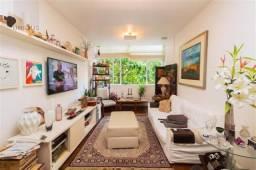 Apartamento à venda com 4 dormitórios em Leblon, Rio de janeiro cod:852999