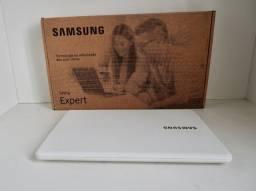 Notebook Samsung Expert X51 Intel Core 7 i7 8GB 1T