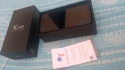 LG K40s 2GHz + 3GB/32GB
