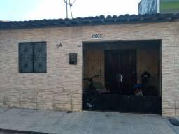 Casa na santa luçia