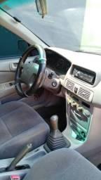 Toyota Corolla XEi 1.8 ano 2000