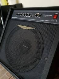 Amplificador para baixo O'Neal OCB 600