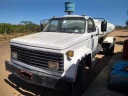 Caminhão Chevrolet D-14000