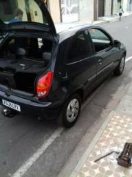 Carro Celta - 2006