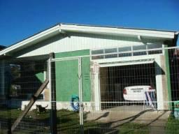 Casa no bairro Santa Terezinha em Canela/RS