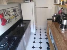 Apartamento à venda com 2 dormitórios em Azenha, Porto alegre cod:LU429562