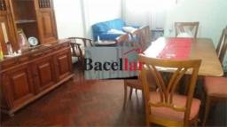 Casa à venda com 3 dormitórios em Tijuca, Rio de janeiro cod:TICA30136