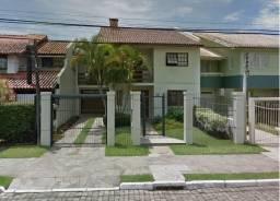 Casa à venda com 4 dormitórios em Ipanema, Porto alegre cod:LU429259