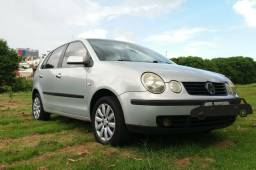 VW Polo 1.6 Power 2005 - 2005