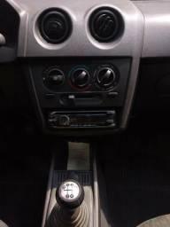 Chevrolet Celta Spirit 1.0 2010 - 2010