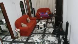Casas Triplex, Raridade em Olaria / 03 quartos