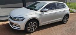 VW POLO TSI HIGLINE 2018 - 2018