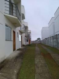 Excelente Casa Duplex Geminada, Bairro Nova Benfica- JF