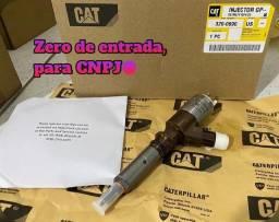 Injetor Caterpilla 320-0690/2645A749