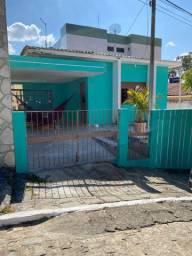 Casa em Taquaritinga do Norte centro