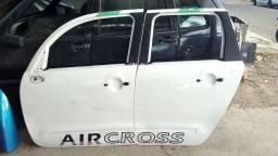 Portas Citroen Aircross